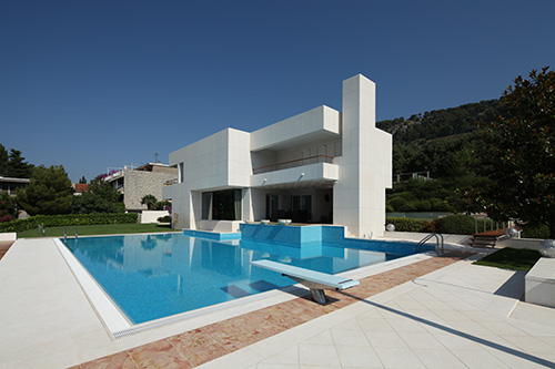 Investment Property in Spain