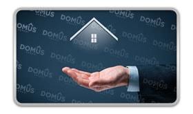 Properties Spain