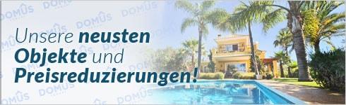 Immobilie Spanien Kaufen