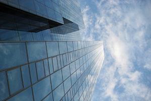 Blackstone acquires €300M worth of Spanish property from BBVA