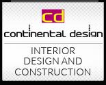 Continental Design