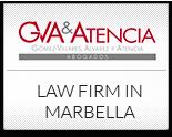 GVA & Atencia