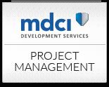 MDCI Project Management