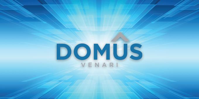 Domus Office