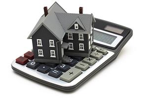 Spaanse hypotheekrente vallen voor de tien achtereenvolgende maanden