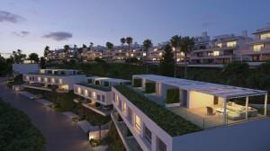 Villa Cancelada - R3283999
