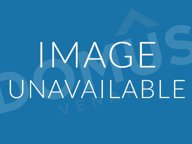 Rijtjeshuis, New Golden Mile, DVG-TH0106