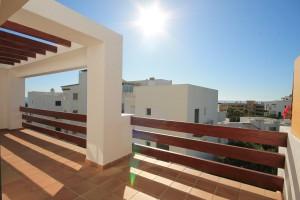 Apartment, La Cala de Mijas, R3532447
