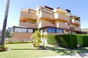 Apartment La Cala de Mijas - R3652568