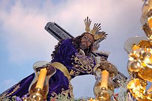 Semana Santa on the Costa del Sol