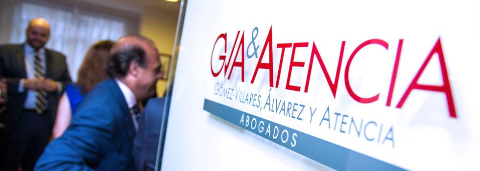 GVA&ATENCIA