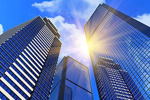 Blackstone erwirbt eine große Beteiligung am Immobilienportfolio der spanischen Banken