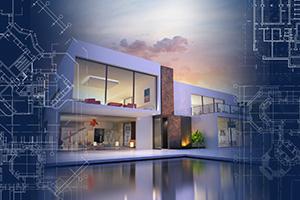 Residential property developer announces plan to return to stock market